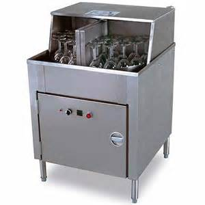 Commercial Bar Glassware Commercial Dishwasher Commercial Dishwashers For Home Use