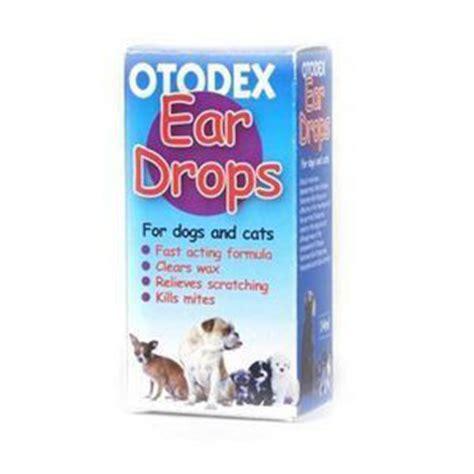 Fusidic Acid Also Search For Eye Ear Medicines Cats Medicanimal