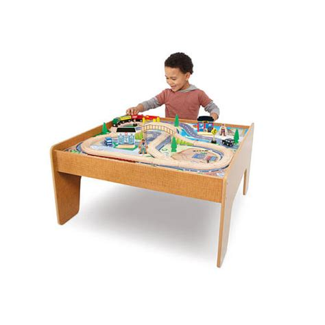 toys r us table set toys r us imaginarium table 45 set just 40