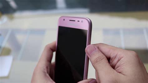 Samsung J2 Pro Pink pink samsung galaxy j3 pro 2017 indonesia
