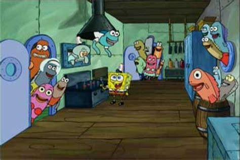 united spongebob spongebob pics pictures of