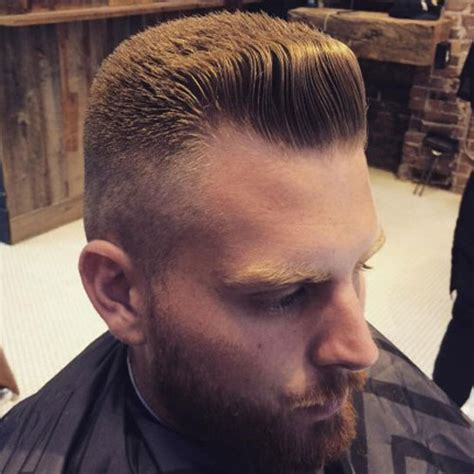 Best Hairstyles For With Receding Hairlines by Best Hairstyles For A Receding Hairline