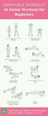 ultimate dumbbell workout pack for