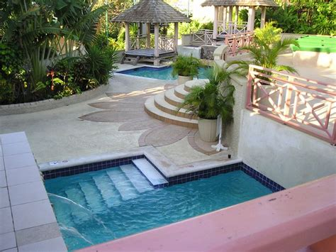 small outdoor pools 319 best images about pools on pinterest small yards