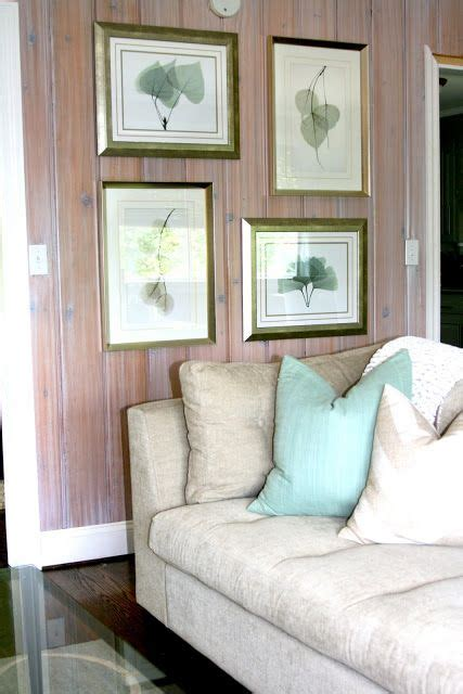 just a touch of gray whitewash treatment just a touch of gray living room reveal white washed