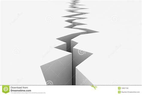 earthquake vector earthquake vector royalty free stock image image 15857156