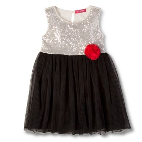 toddler u knit dress with pleated skirt target