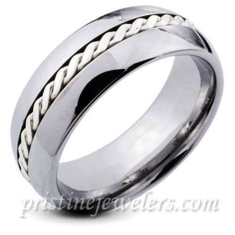 best 25 men s promise rings ideas on pinterest