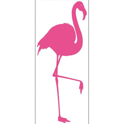snap pink flamingo the home depot canada