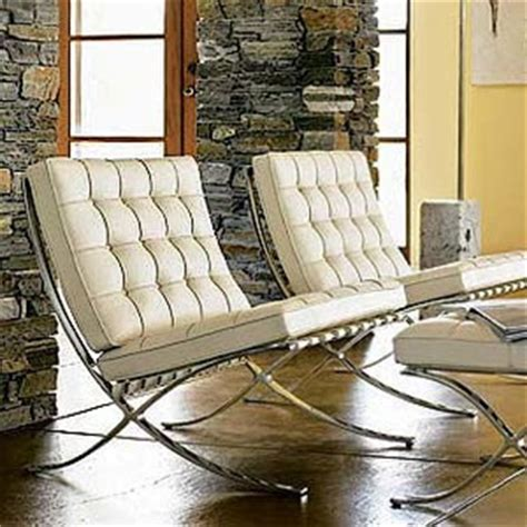 marble table and chairs costco am dolce vita retro modern interior design essentials