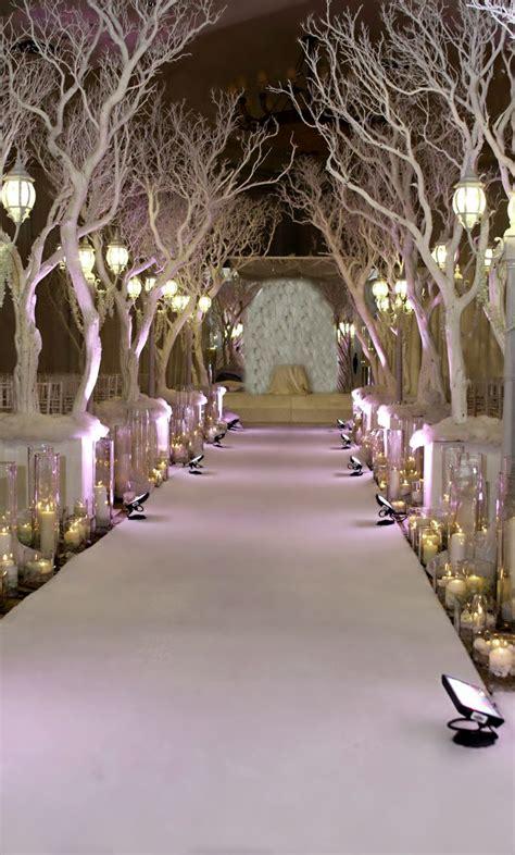 winter wonderland wedding  south lake tahoe rnr