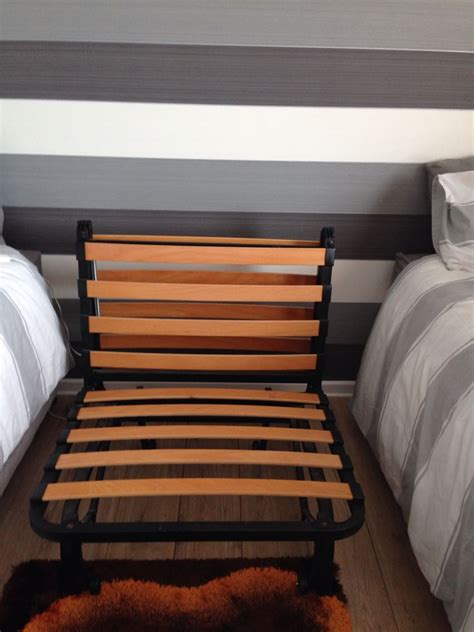 single futon frame ikea futon chair single bed roselawnlutheran