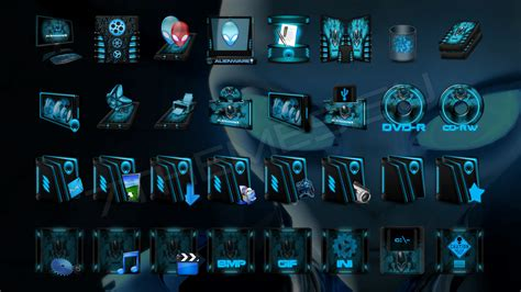 download themes for windows 7 free alienware alienware inspired theme for windows 7 free beemanager