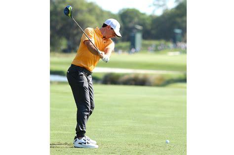 keep left arm straight golf swing swing tip 3 backswing golfmagic