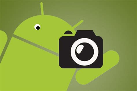 android founder android founder we aimed to make a os pcworld
