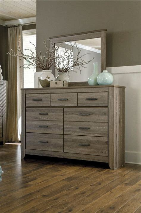 Grey Bedroom Dressers by 25 Best Ideas About Grey Bedroom Furniture On