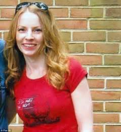 39 year old woman photos renee l sheppard body found in woods believed to be