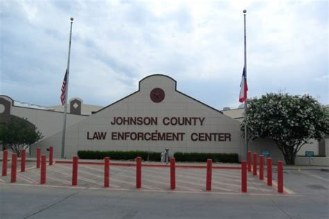 California Judiciary Search Results Search Results For Johnston County Court Calender Calendar 2015