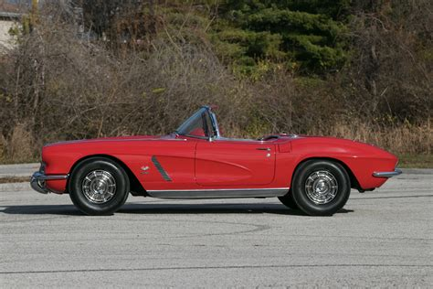 old car repair manuals 1962 chevrolet corvette instrument cluster 1962 chevrolet corvette fast lane classic cars