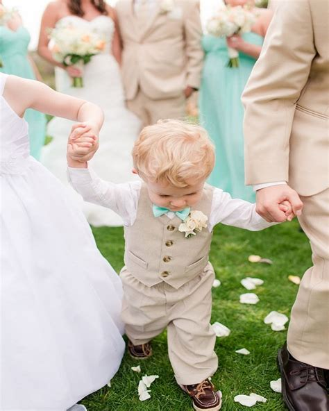 Wedding Attire Price by Compare Prices On Baby Wedding Attire Shopping Buy