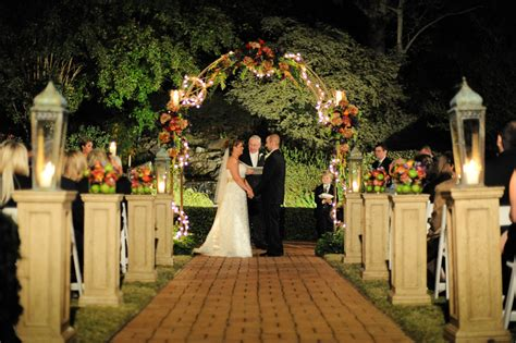 garden weddings in atlanta ga gardens reviews lawrenceville