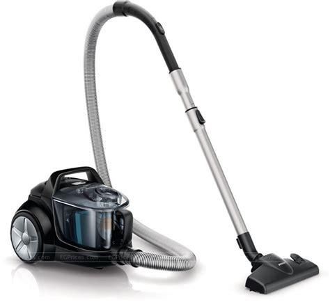 Vacuum Prices Philips Fc8631 61 2000w Vacuum Clea Price In