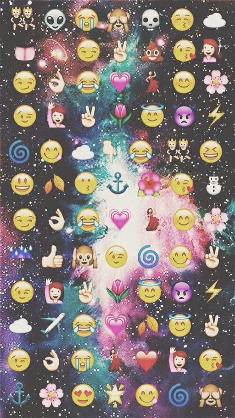 emoji wallpaper for ipod 64 best emoji wallpapers images on pinterest emoji