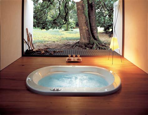 jacuzzi whirlpool bathtub latest double baths from jacuzzi