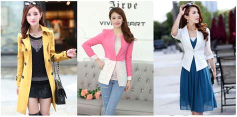 Terbaru Celana Panjang Bahan Pria Vm Kumpulan Model Baju Pria Dan Wanita Terbaru Ala Korea