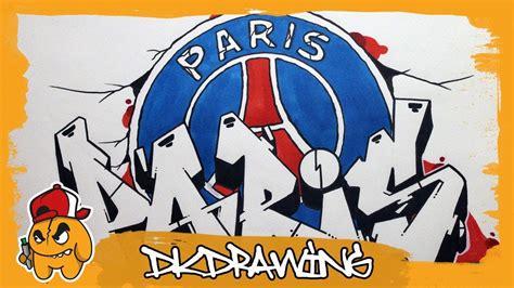 gambar grafiti barcelona sobgrafiti