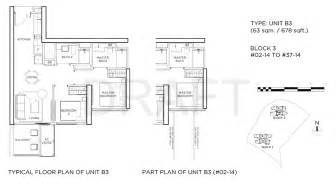 residence floor plan floor plans gem residences
