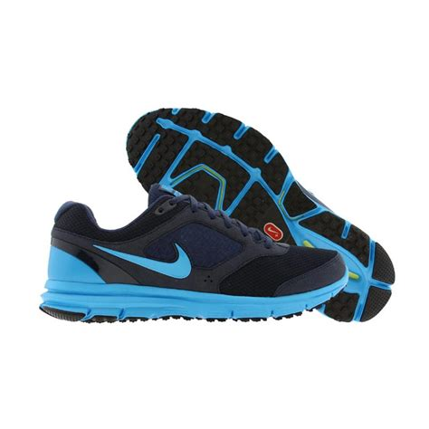 Nike Lunar Ringan nike lunarfly 2 running shoes blibli friends