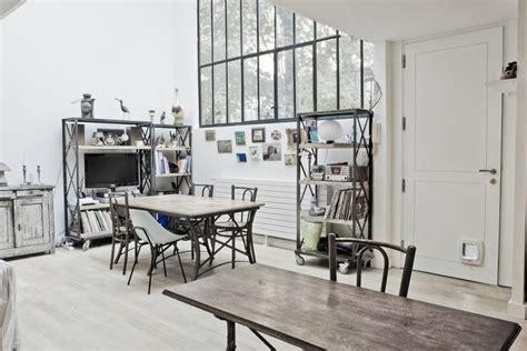 industrial loft design loft interior design archives digsdigs