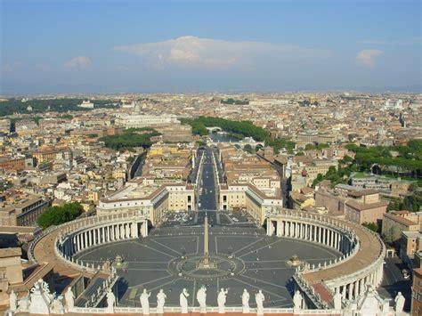 la vaticano vatican wikivoyage le guide de voyage et de tourisme