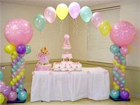 decoracion de globos para bautizo decoracion de globos para bautizo globos con helio englobo