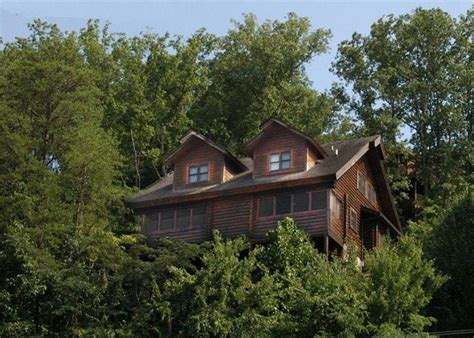 Log Cabins In Pigeon Forge Tn by 5 Reasons You Will Our Log Cabin Rentals In Pigeon