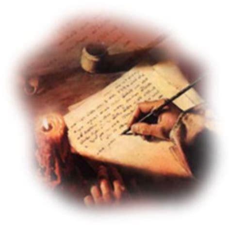 Buku Theologi Perjanjian Lama Sejarah Metode Dan Pokok Pokok Theolo Kristen Inside Sejarah Asal Usul Serta Perkembangan Alkitab