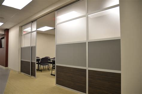 commercial room dividers sliding divider sliding room
