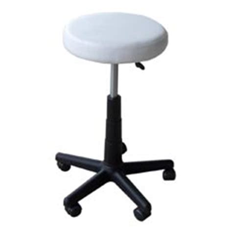Gas And Small Stools by Cheaper Cutting Stools Hairdressing And Salons