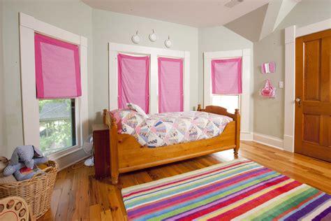 bedroom  childs bedroom historic vaill kinney house