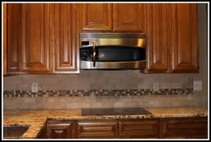 glass mosaic tile kitchen backsplash ideas mosaic glass tile backsplash ideas tiles home design