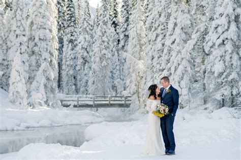 Wedding Winter by Winter Wedding Tips Wedding Tips