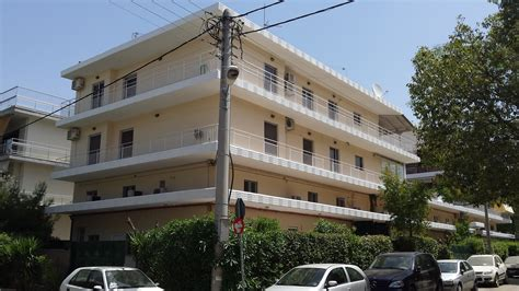appartments in athens furnished apartments apartment neo psihiko