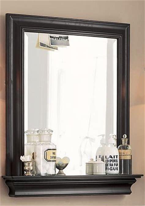 recessed bathroom medicine cabinets with mirrors recessed medicine cabinets with mirrors 3