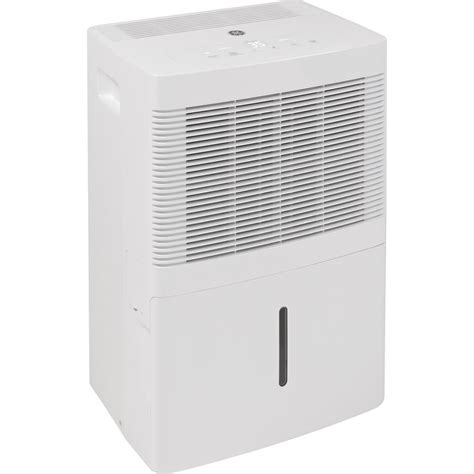 ge 30 pt dehumidifier adel30lw the home depot