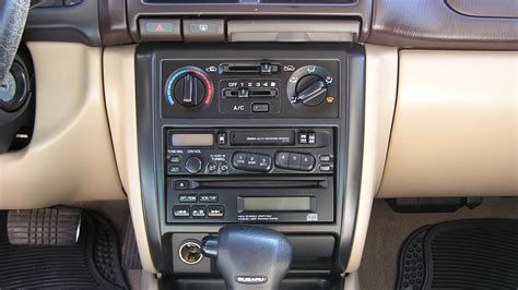 electronic throttle control 1998 subaru forester navigation system service manual how to remove radio 1998 subaru legacy how to remove and install a subaru