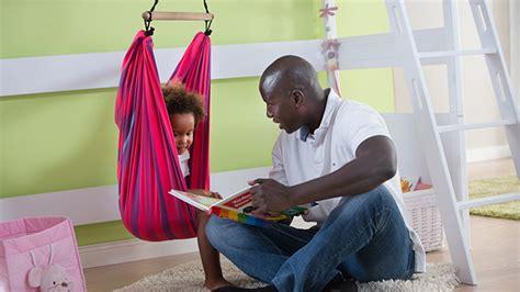 hängesessel rosa kinderzimmer hngesessel bilder kinderzimmer einrichten