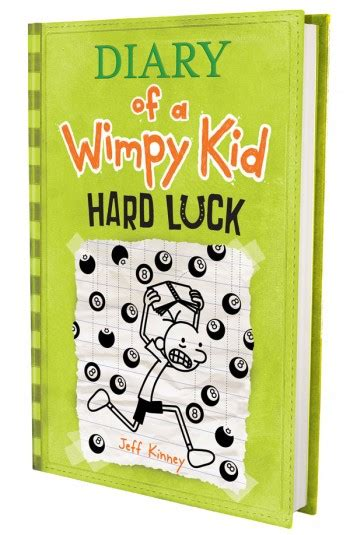 pictures of diary of a wimpy kid books diary of a wimpy kid luck book 8 wimpy kid