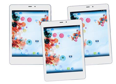 Android Tablet Polytron polytron cosmica t7800 tablet 3g kamera 8 mp harga terjangkau teknohp