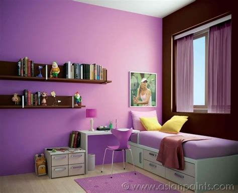 bedroom colors asian paints this delicate hue has a feminine characteristic about it